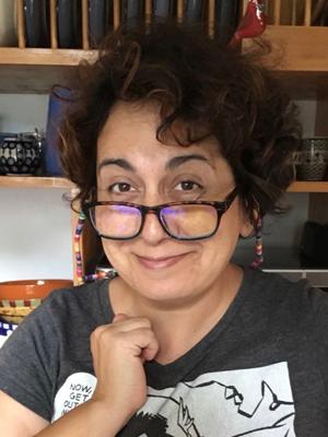 Lola Herrera-Ximenez, Board member