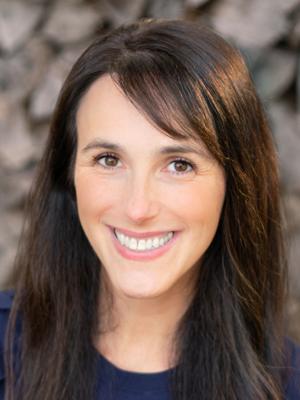 Lindsay Lieberman, Esq.